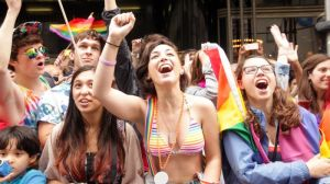 Bella_2_Pride_2015_small-700x393