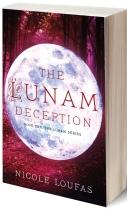 Lunam-2-3d-book