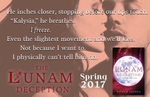 Lunam-Deception-Teaser-1