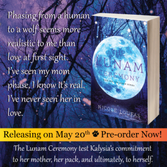 Lunam-Teaser-1