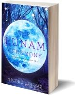 3d-book-lunam