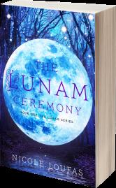 Lunam-3d-Book