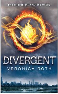 Divergent-1