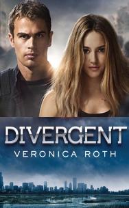 Divergent-2