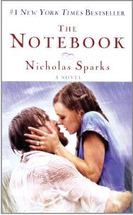 Notebook-2