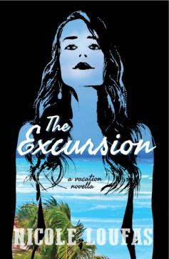 Excursion-Cover