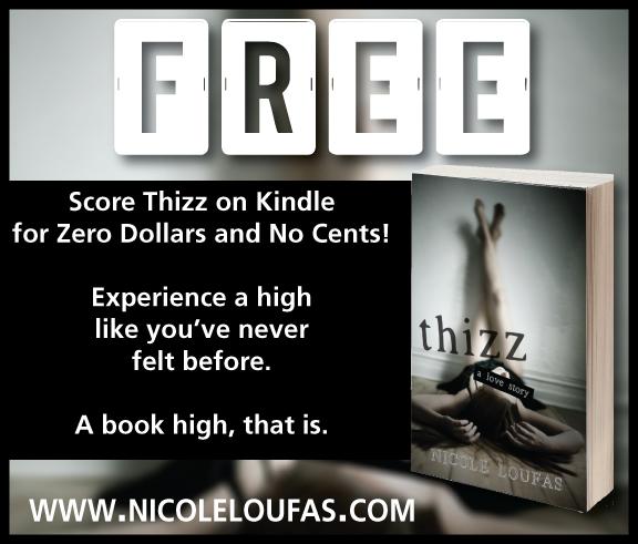 Thizz-Free