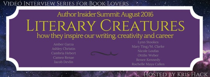 Author Insider Summit FB Banner-2