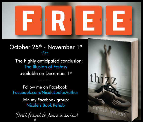 free-book-birthday