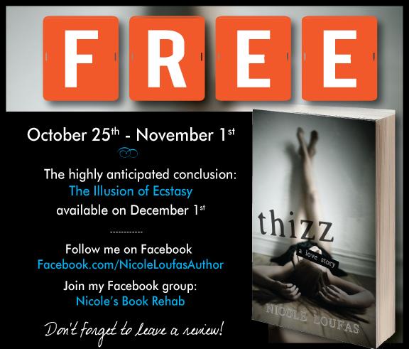 free-book-birthday