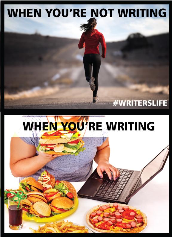 Writing-Not-Writing.jpg