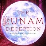 Lunam2_Amazon_iBooks