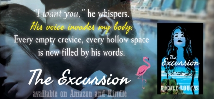 the-excursion-teaser-2