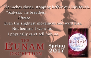 Lunam-Deception-Teaser-1