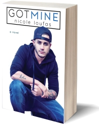 3D-Book_Got-Mine