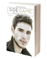 3D-book_side-game